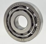 Fordson Major Gearbox Roller Bearing (Genuine SKF 162279C)